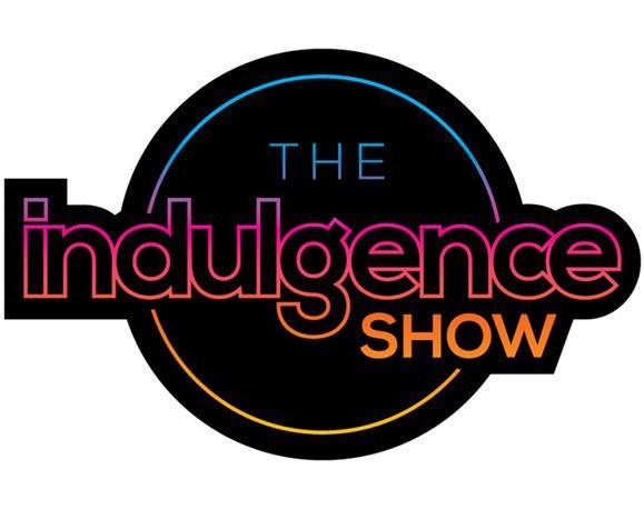 В Лондоне этой осенью пройдет новая выставка Hi-Fi-аудиотехники The Indulgence Show