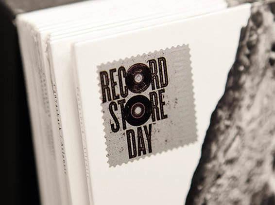 Эксклюзивные релизы на Record Store Day: Мадонна, Дэвид Боуи, Джонни Кэш и другие
