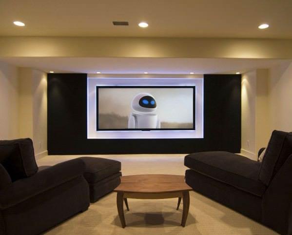 Что стоит и чего не стоит делать при настройке домашнего кинотеатра: 10 советов от Audioholics