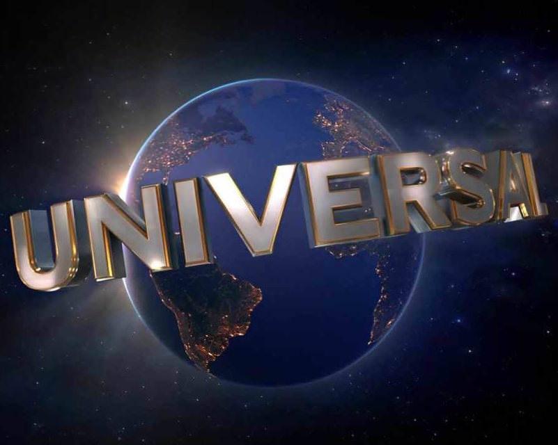 Universal озвучила список первых UHD Blu-ray-релизов