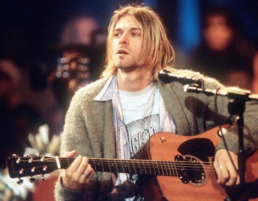 MTV вернет передачу MTV Unplugged