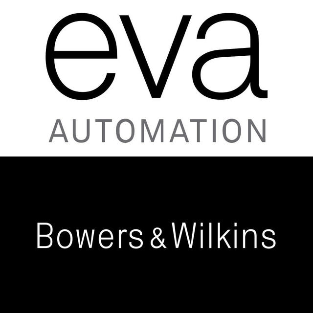 Калифорнийский стартап Eva Automation купил компанию Bowers&Wilkins