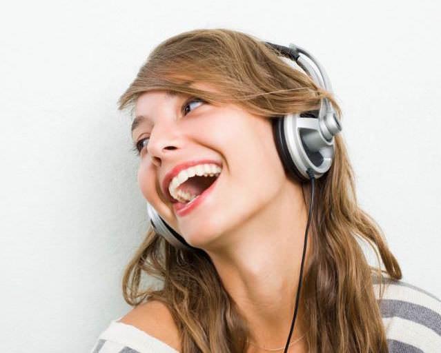 Warner Music Group переведет свой каталог музыки в MQA-формат