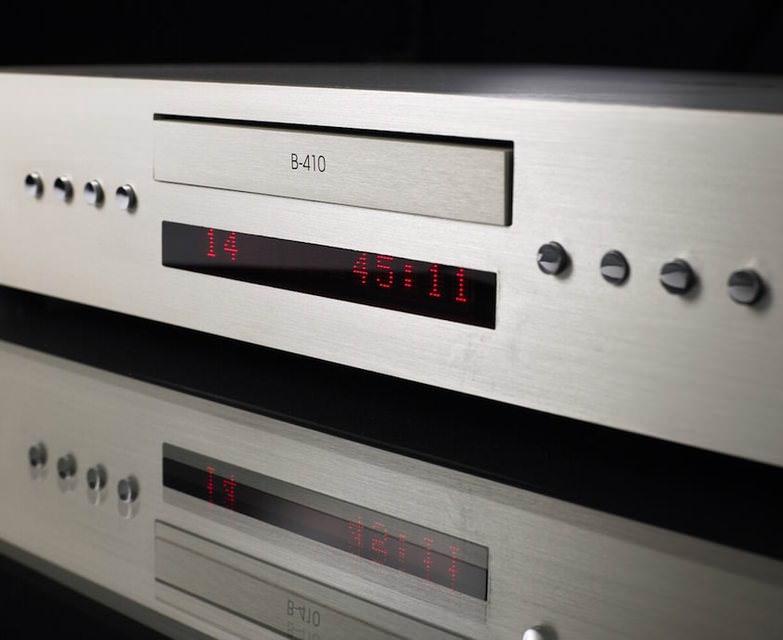 Акция: Densen дарят CD-проигрыватель при покупке интегральника или комплекта из предусилителя и мощника