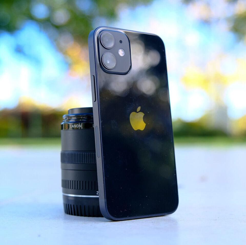 Слухи: гарнитуре дополненной реальности Apple понадобится внешнее устройство для работы