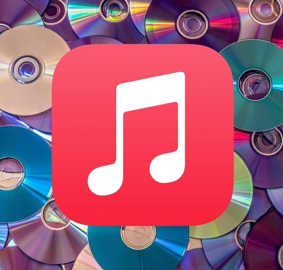 В бета-версии Apple Music для Android нашлась информация о будущем стриминге Hi-Res
