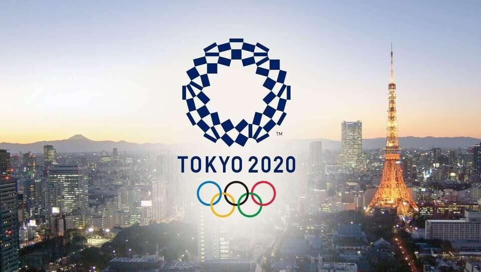 Токийскую Олимпиаду покажут в 4K HDR и Dolby Atmos — по крайней мере, в США