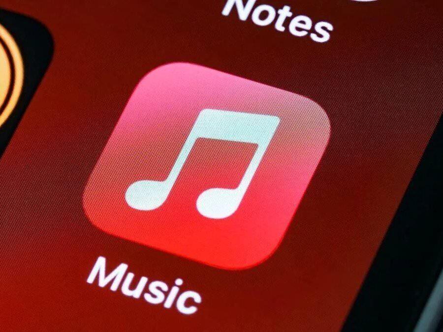 Apple Music добавила lossless и Hi-Res стриминг без дополнительной оплаты