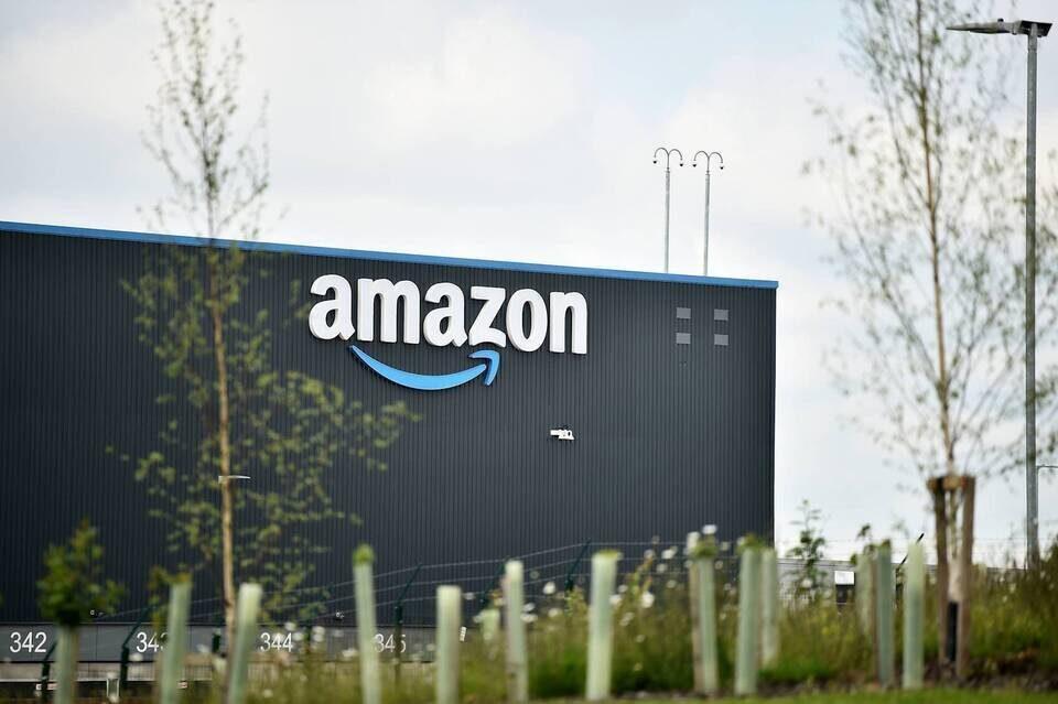 Amazon запустит программы повторных продаж после скандала с уничтожением непроданных товаров