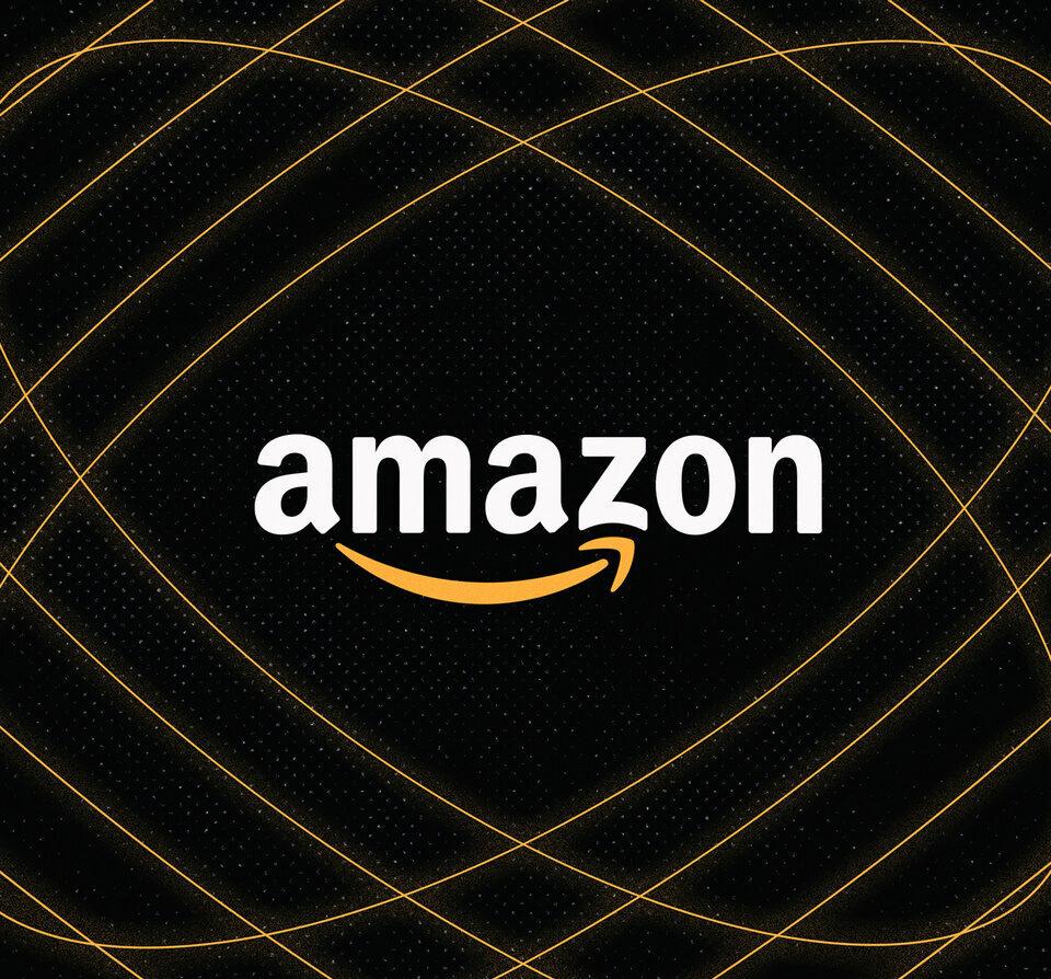Amazon запустила в Индии бесплатный потоковый видеосервис MiniTV