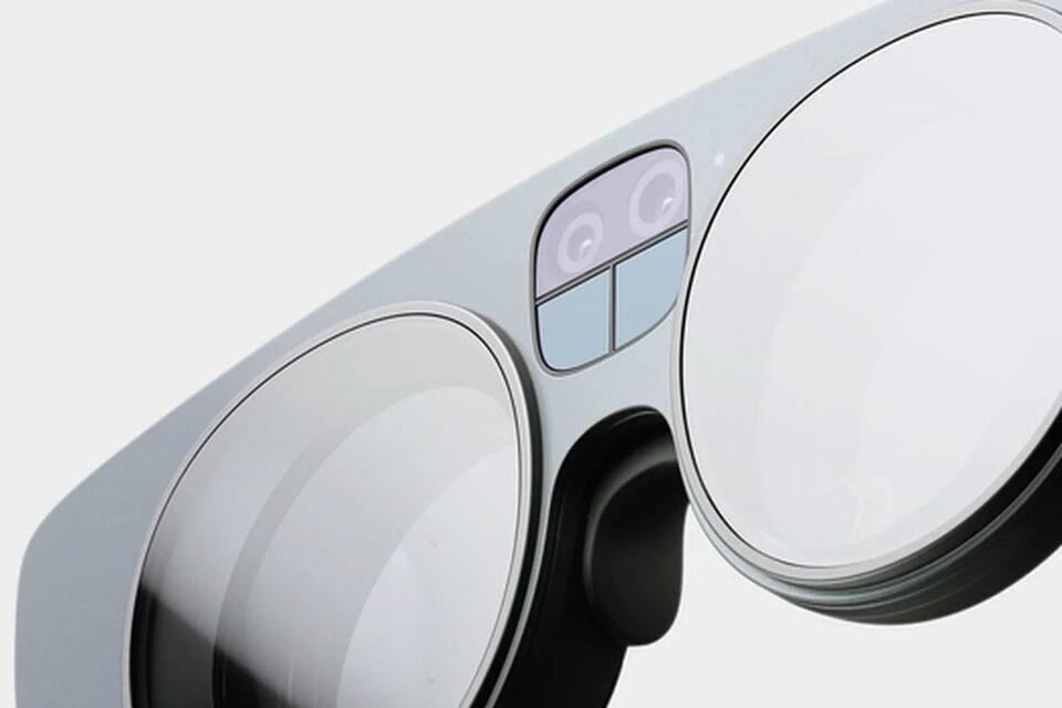 Стартап Magic Leap объявил о планах выпустить вторую переосмысленную версию AR-очков