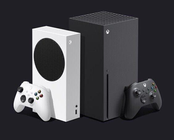 В Microsoft опровергли слухи об эксклюзивности Dolby Atmos и Dolby Vision для Xbox