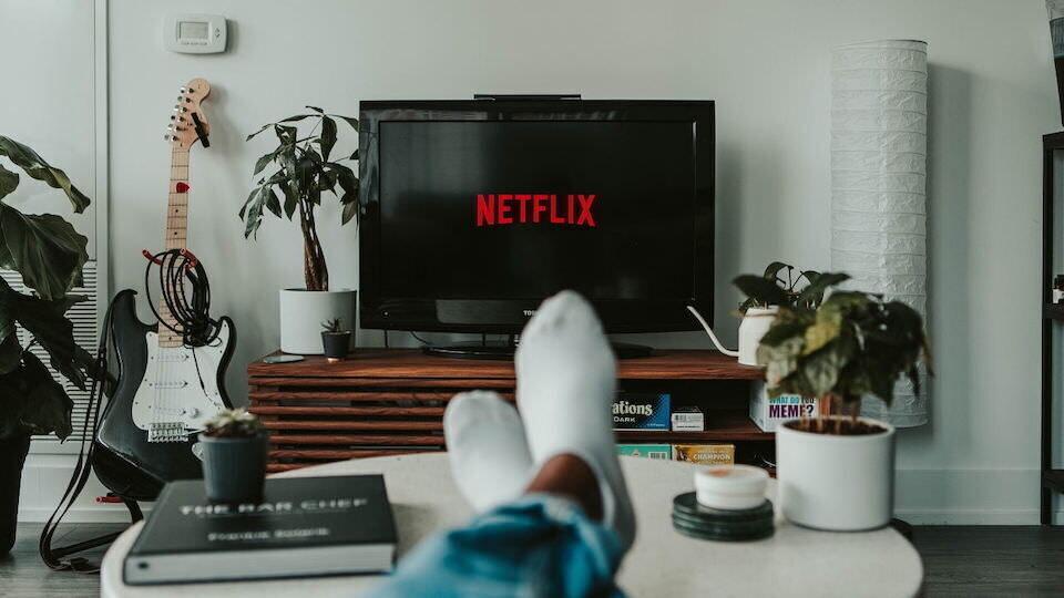 Слухи: Netflix готовит онлайн-хаб N-Plus