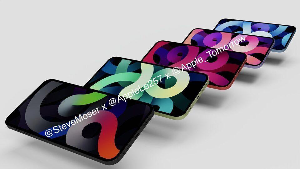 Слухи: Apple выпустит iPod Touch к 20-летию плеера