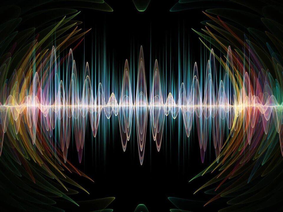 Японские ученые создали «звуковой пинцет»