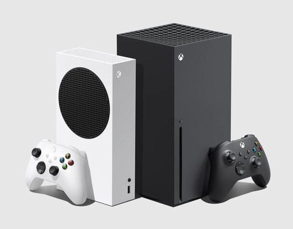 Слухи: Microsoft получила эксклюзивные права на двухлетнее использование Dolby Vision и Dolby Atmos на Xbox