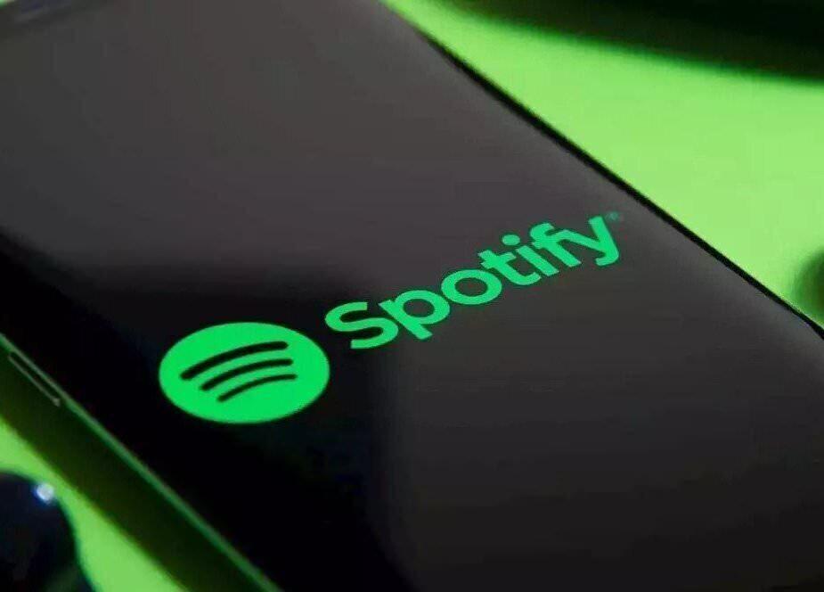 Пакет Spotify Plus: почти весь функционал премиальной подписки, но за 99 центов и с рекламой