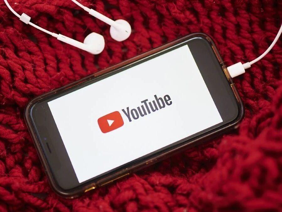 Совокупное число подписчиков YouTube Premium и YouTube Music достигло 50 млн подписчиков