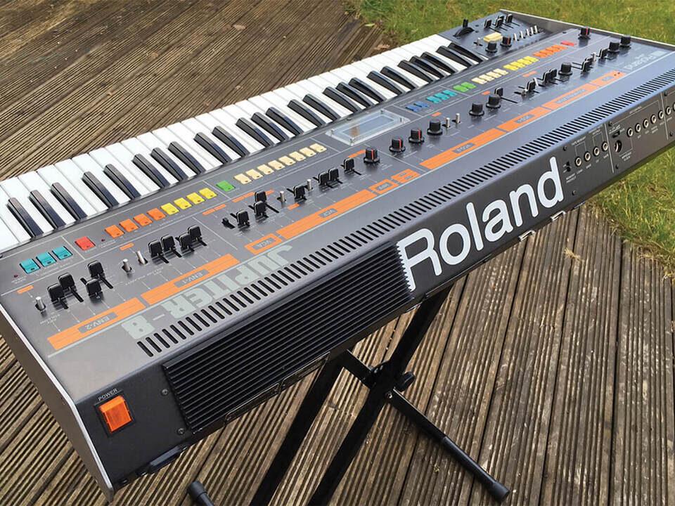 Немецкие чиновники оштрафовали Yamaha, Roland, Fender, Thomann и Music Store на 21 млн евро за ценовой сговор