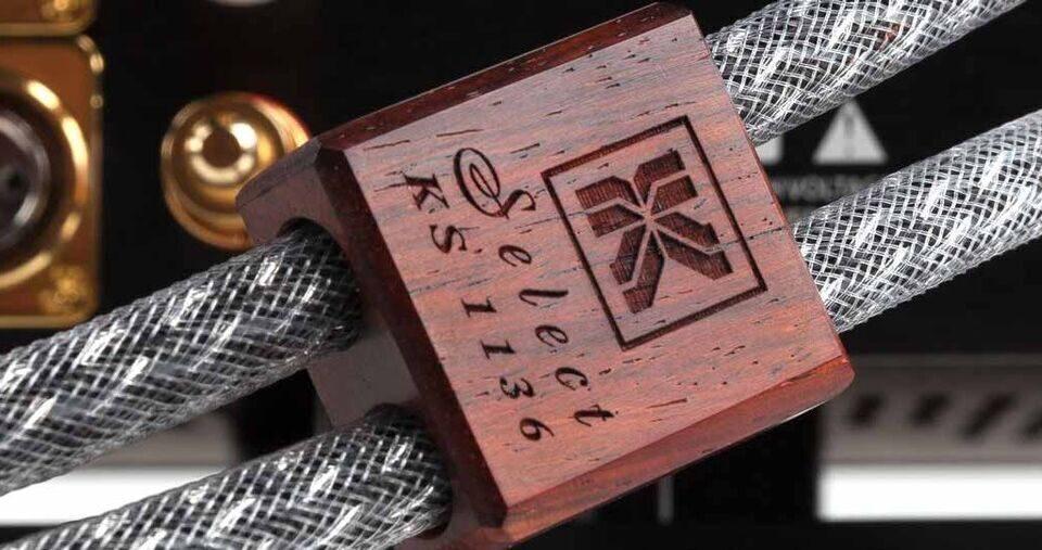 Продукцию Kimber Kable в России будет представлять компания MMS