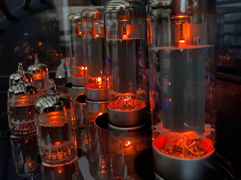 Эксперты рассказали о глобальном кризисе нехватки радиоламп для музыкального оборудования